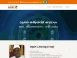 Marabout sérieux et efficace et médium africain situé à Montpellier