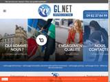 Nettoyage bureaux Paris & Ile-de-France