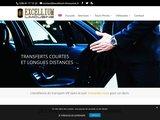 Pourquoi engager un VTC à Marseille ?