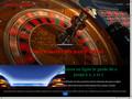 Le jeu en ligne via les casinos virtuels