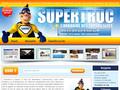 SuperTruc annuaire wordpress