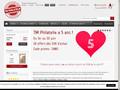 Timbres rares : achat et vente en ligne