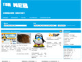 Ton Web Annuaire